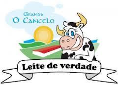 GRANXA O CASTELO EN FARTURA DELICATESSEN