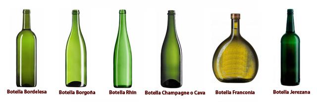 tipo-botella-forma